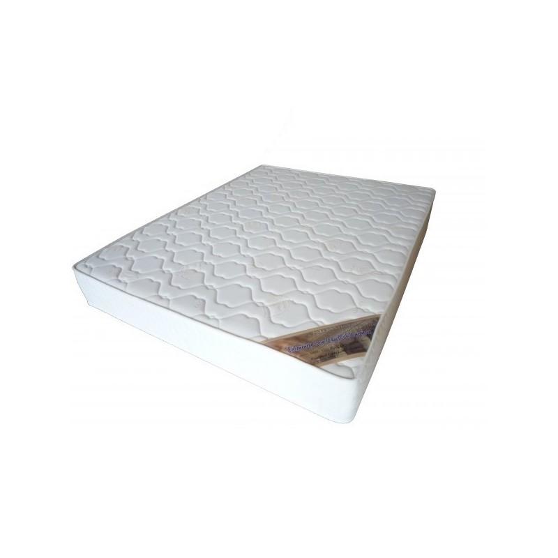 matelas orthop dique 140cm paisseur 20cm densit 25kg m3 matelas litige. Black Bedroom Furniture Sets. Home Design Ideas