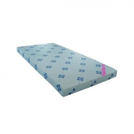 Matelas confort + 90 Ep. 14 cm