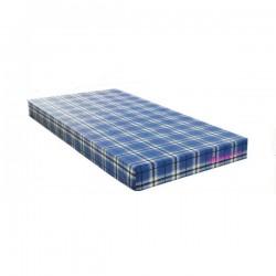 Matelas confort + 90 Ep. 20 cm