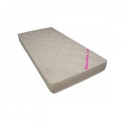 Matelas ConfortDelux 90 Ep.14 cm