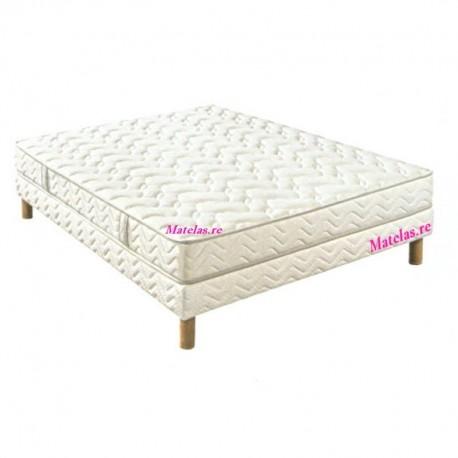 Pack ConfortDelux 140 cm