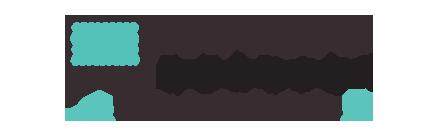 Logo Matelas.re