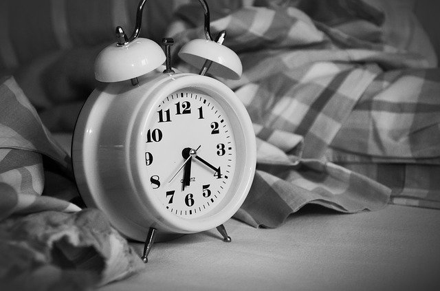 Un meilleur sommeil avec matelas.re